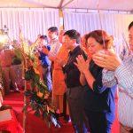 Đại lễ cầu siêu 98 thanh niên hy sinh ở cống Hiệp Hòa