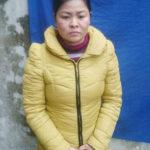 Đô Lương bắt khẩn cấp đối tượng buôn ma túy đá