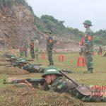 Sư đoàn 324: Hoàn thành tốt nhiệm vụ huấn luyện, sẵn sàng chiến đấu