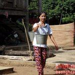Nghệ An: Đề xuất cấp 32 tỷ đồng kinh phí hỗ trợ 'tìm nước' sinh hoạt
