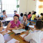 Thảo luận tổ HĐND tỉnh: Nóng vấn đề tăng thu học phí