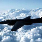 Triều Tiên cáo buộc Mỹ, Hàn triển khai máy bay do thám