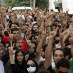 Iran: Hội đồng Vệ binh tuyên bố khép lại hồ sơ bầu cử