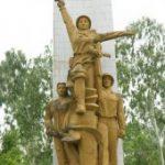 Nghệ An: Quy hoạch chi tiết di tích lịch sử cách mạng Truông Bồn
