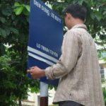 TP Vinh: mở lại tuyến xe buýt đi Cửa Lò