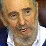 Fidel Castro khỏe mạnh xuất hiện trên truyền hình