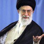 Iran chỉ chờ lệnh là sản xuất bom hạt nhân