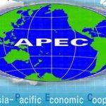 Singapore phủ nhận tin đồn có âm mưu tấn công APEC