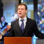 """""""Quan hệ Nga-NATO đang bước sang thời kỳ mới"""""""