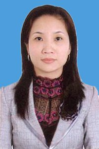 Nguyen Thi Anh Quang-102