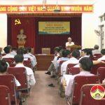 Hội khuyến học huyện 6 tháng đầu năm kết nạp 500 hội viên mới