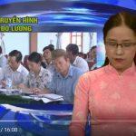 Thời sự truyền hình Đô Lương ngày 11 tháng 7 năm 2016