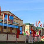 Hội phụ nữ huyện Đô Lương tổ chức Đại hội đại biểu nhiệm kỳ 2016-2021