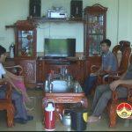 Nguyễn Công Hiếu đậu điểm cao 2 trường đại học