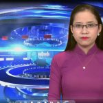 Chương trình thời sự truyền hình Đô Lương ngày 16 tháng 9 năm 2016