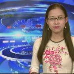 Chương trình thời sự truyền hình Đô Lương ngày 19 tháng 9 năm 2016