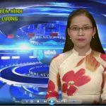 Chương trình thời sự Đô Lương ngày 26 tháng 9 năm 2016