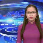 Chương trình thời sự truyền hình Đô Lương ngày 30 tháng 9 năm 2016