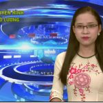 Chương trình thời sự truyền hình Đô Lương ngày 12 tháng 9 năm 2016