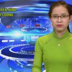 Chương trình thời sự truyền hình Đô Lương ngày 14 tháng 9 năm 2016