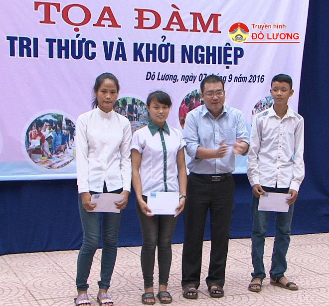 toa-dam-tri-thuc-1
