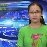Chương trình thời sự truyền hình Đô Lương ngày 5 tháng 10 năm 2016