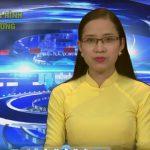 Chương trình thời sự truyền hình Đô Lương ngày 10 tháng 10 năm 2016