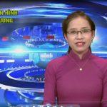 Chương trình thời sự Đô Lương ngày 14 tháng 10 năm 2016