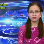 Chương trình thời sự truyền hình Đô Lương ngày 7 tháng 10 năm 2016