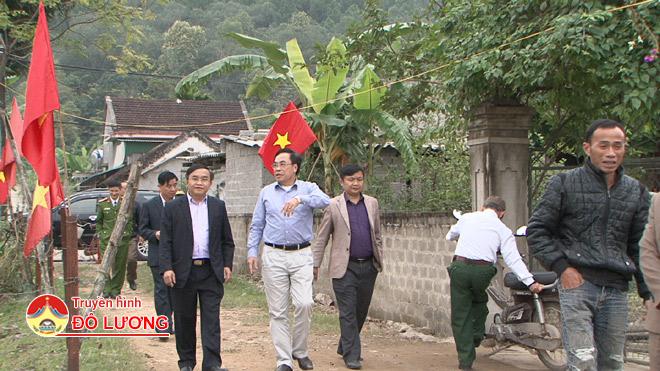Xuan-son1