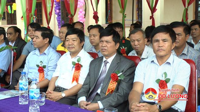 do-luong41