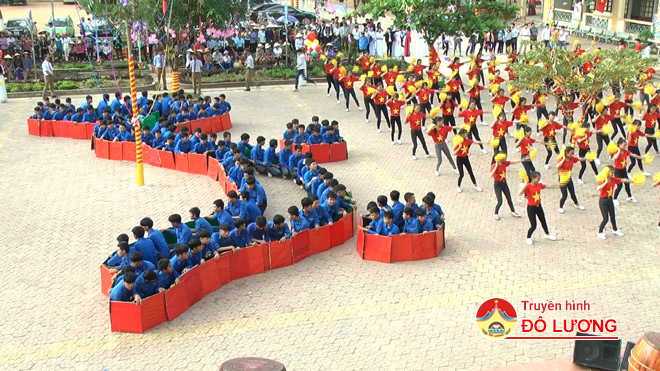 do-luong43