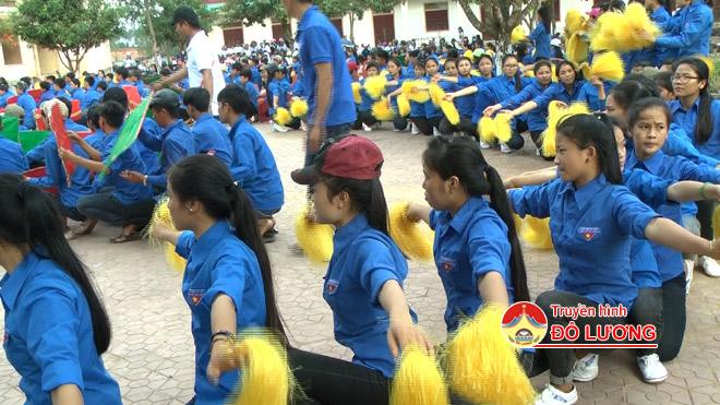 do-luong44