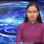Chương trình thời sự truyền hình Đô Lương ngày 9 tháng 11 năm 2016.