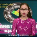 Trang truyền hình Đô Lương