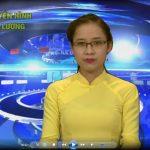 Chương trình thời sự truyền hình Đô Lương ngày 7 tháng 12 năm 2016.