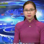 Chương trình thời sự truyền hình Đô Lương ngày 5 tháng 12 năm 2016.