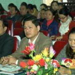 Yên Sơn tổ chức kỳ họp thứ 3 HĐND xã nhiệm kỳ 2016 – 2021
