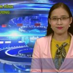 Chương trình thời sự truyền hình Đô Lương ngày 14 tháng 12 năm 2016.