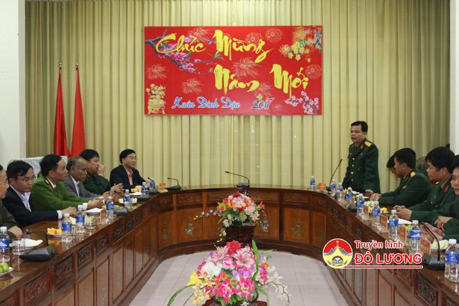 Dc-Thong-tang-qua8