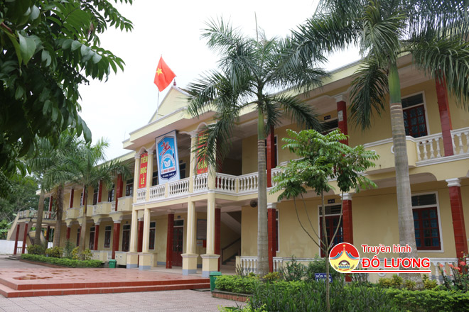 Ly-Nhat-Quang