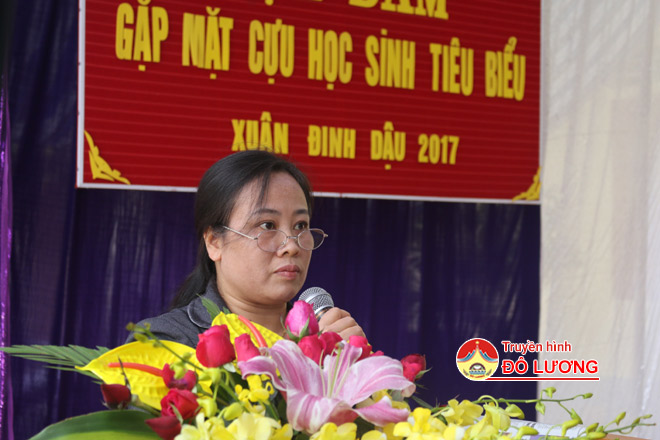 Ly-Nhat-Quang1