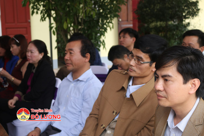 Ly-Nhat-Quang4