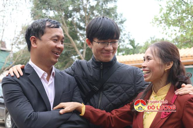 Ly-Nhat-Quang5