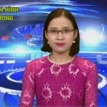 Chương trình thời sự Truyền hình Đô Lương ngày 9 tháng 1 năm 2017