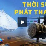 Chương trình thời sự phát thanh Đô Lương ngày 16 tháng 1 năm 2017
