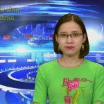 Chương trình thời sự truyền hình Đô Lương ngày 4 tháng 1 năm 2017