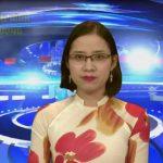 Chương trình thời sự Truyền hình Đô Lương ngày 6 tháng 1 năm 2017