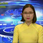 Chương trình thời sự Truyền hình Đô Lương ngày 16 tháng 1 năm 2017