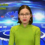 Chương trình thời sự Truyền hình Đô Lương ngày 18 tháng 1 năm 2017
